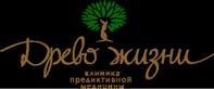 logo_tree