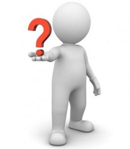 Импотенция или эректильная дисфункция: как не крути – все равно не стоИт