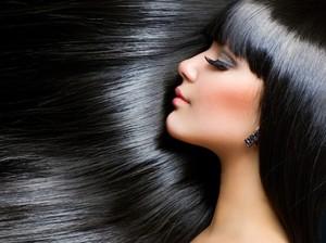 Спасаем волосы: мезотерапия от выпадения
