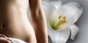 Гименопластика – восстановление девственной плевы