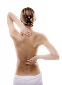 Блокада позвоночника — эффективный метод устранения боли
