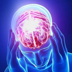 Лечение головной боли в Он Клиник Астана