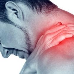 Лечение Невралгии в Астане