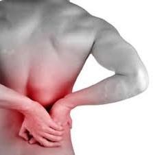 Симптомы неврлагии